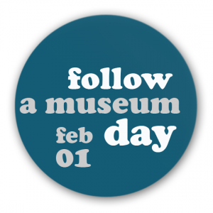 followamuseumday